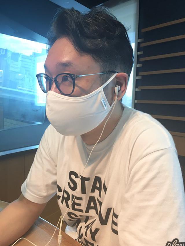 画像: 7月30日(木)MusicBit