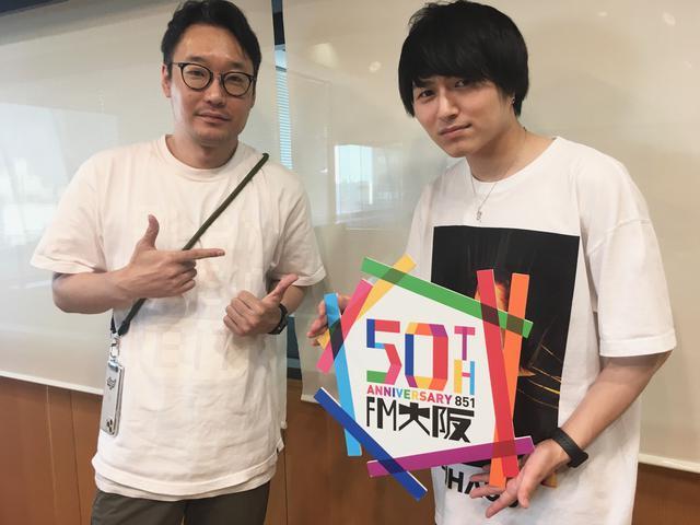 画像: 8月18日(火)GUEST:Novelbright