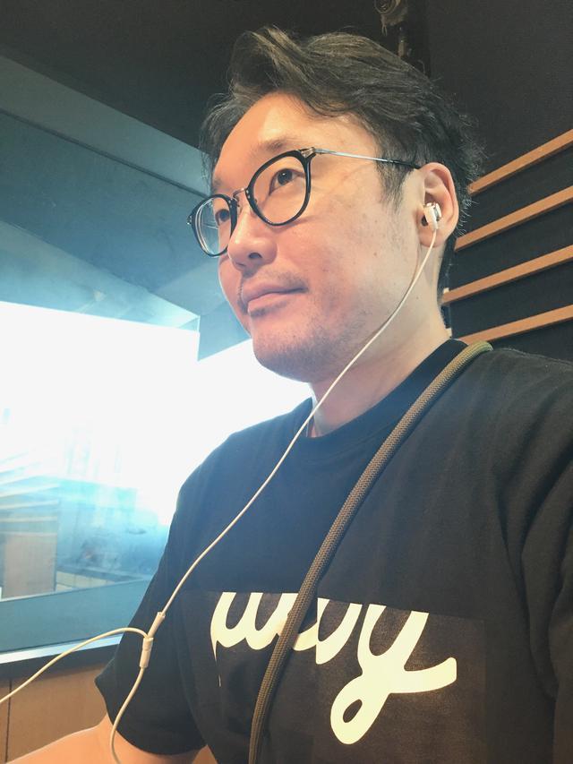 画像: 8月25日(火)Music Bit