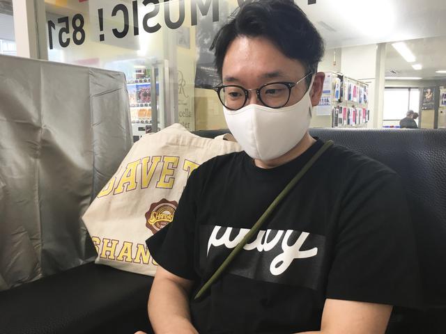 画像: 9月1日(火)Music Bit