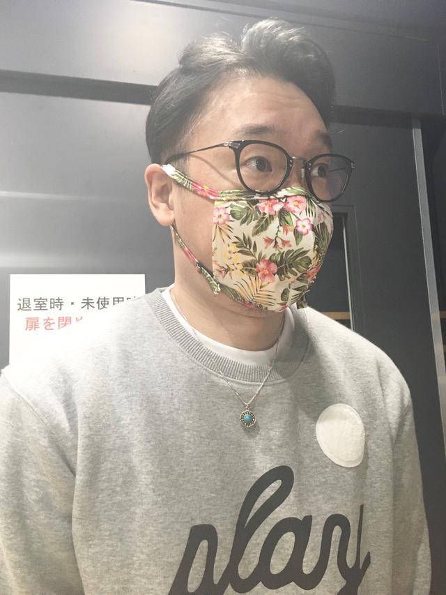 画像: 11月10日(火)Music Bit