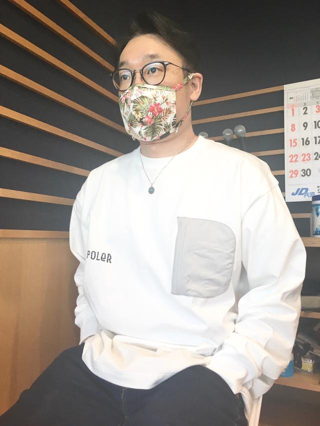 画像: 11月24日(火)Music Bit
