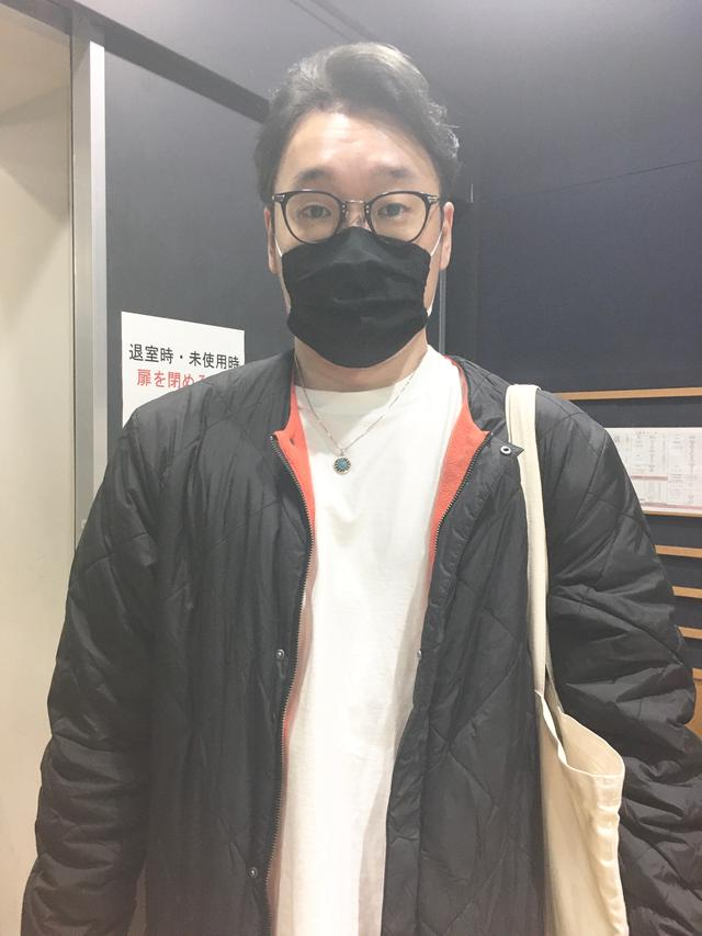 画像: 11月25日(水)Music Bit