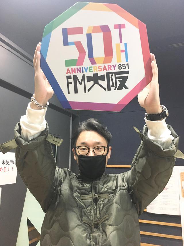 画像: 12月8日(火)Music Bit
