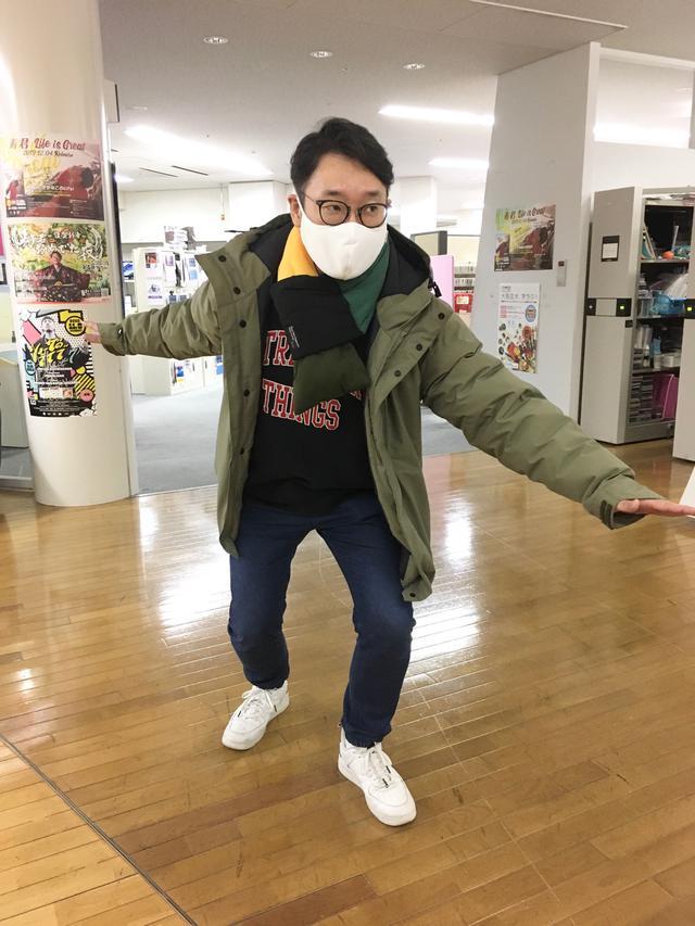 画像: 2月4日(木)京セラドーム SNOWTOWN:千年屋さん