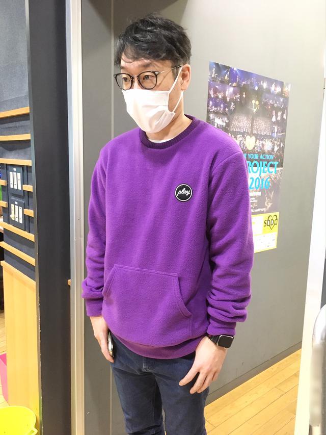 画像: 2月9日(火)Music Bit