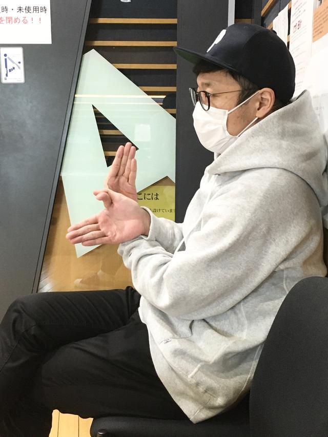 画像: 3月9日(火)Music Bit