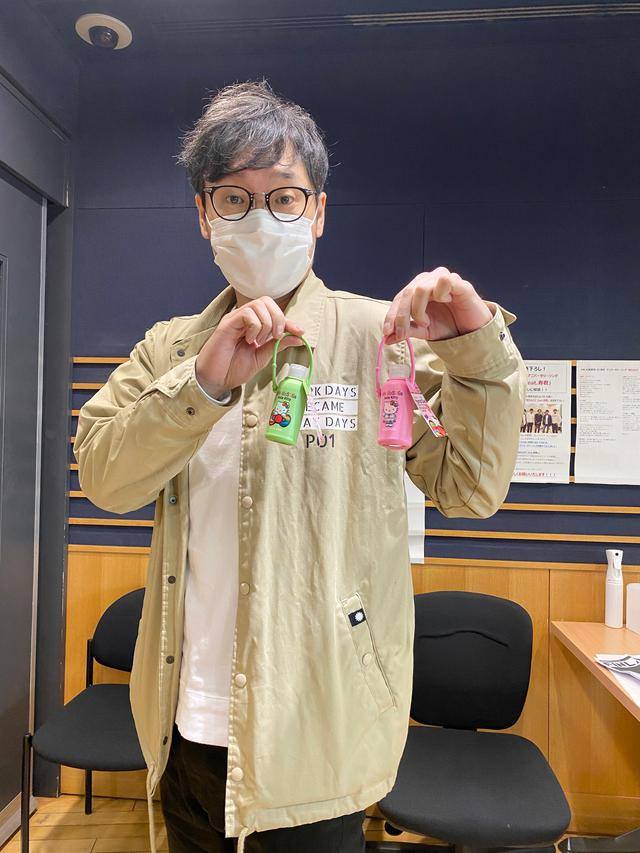 画像: 3月24日(水)Music Bit