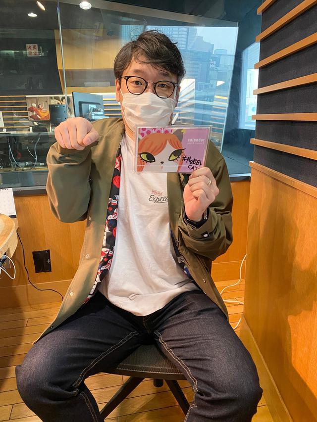 画像: 3月30日(火)Music Bit
