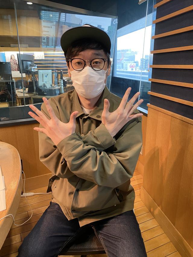 画像: 4月13日(火)Music Bit
