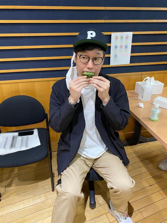 画像: 5月5日(水)Music Bit