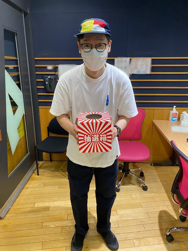 画像: 9月29日(水)Music Bit