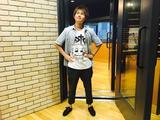 画像: 名古屋!