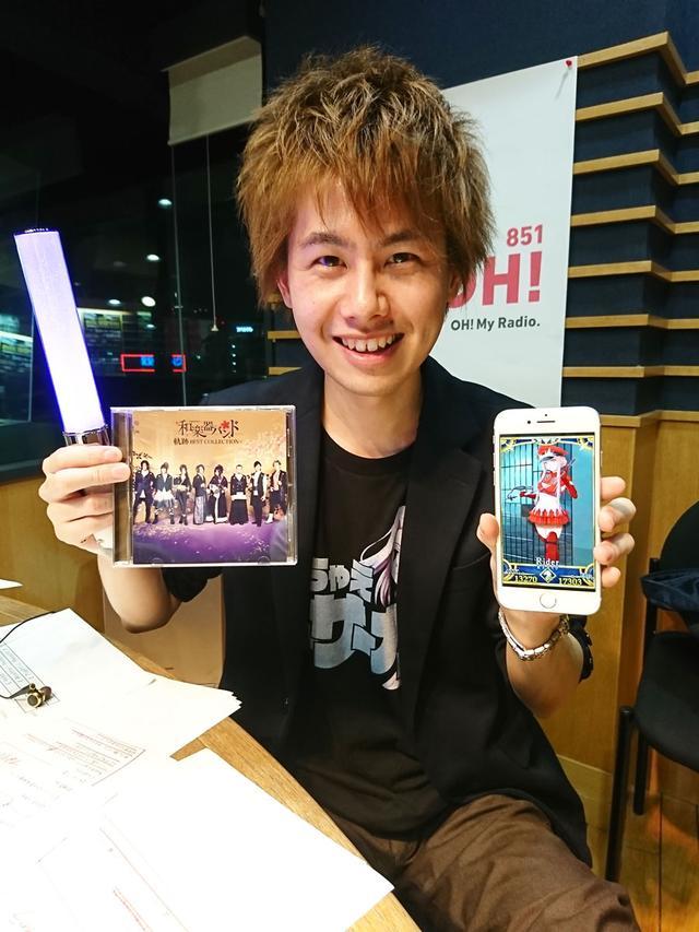 画像: ゲストは、「和楽器バンド」から、ボーカルの「鈴華ゆう子」さん、ギターの「町屋」さん!