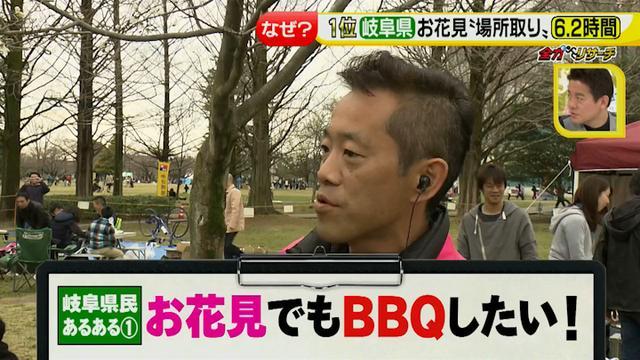 画像5: 岐阜県が全国1位!