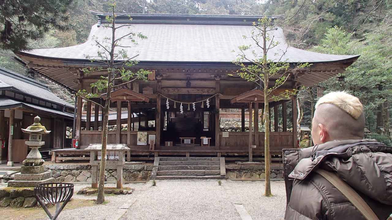画像2: 知られざる町の誇り 岐阜・関市の旅