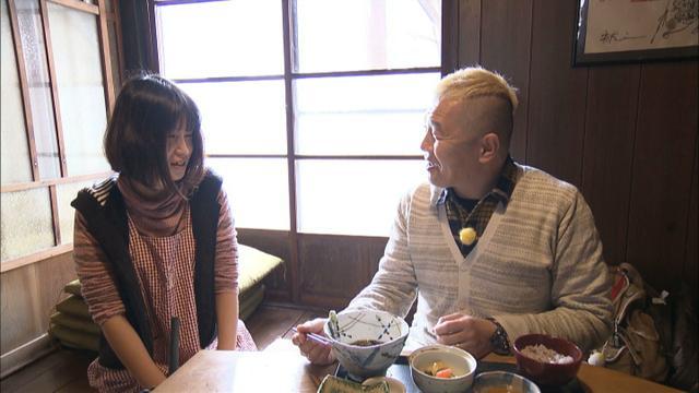 画像3: 知られざる町の誇り 岐阜・関市の旅