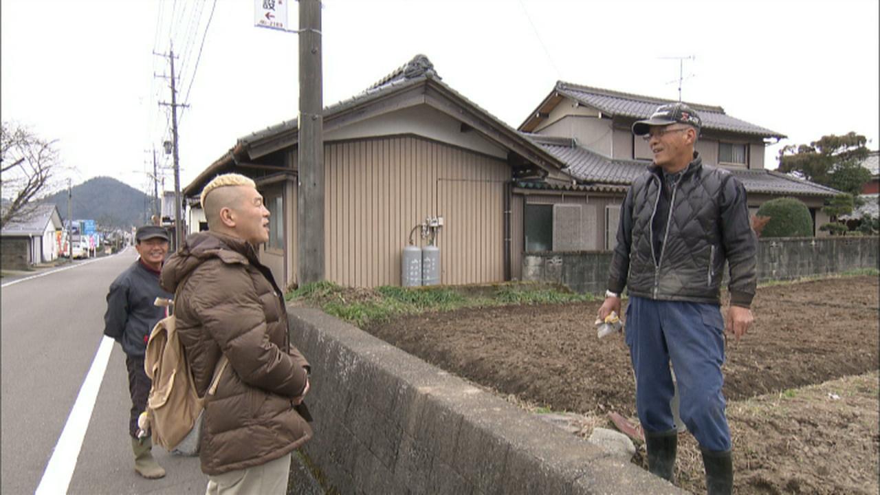 画像4: 知られざる町の誇り 岐阜・関市の旅