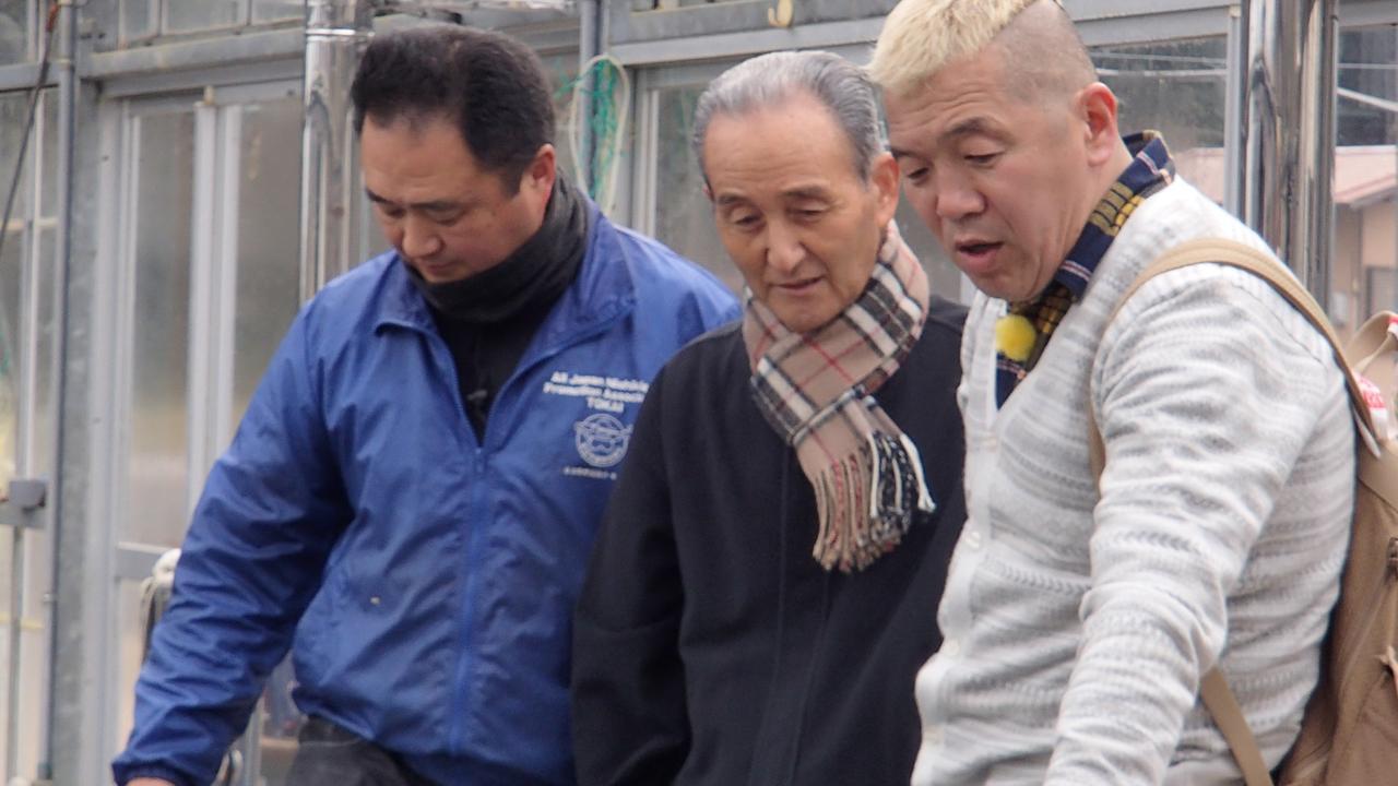 画像5: 知られざる町の誇り 岐阜・関市の旅
