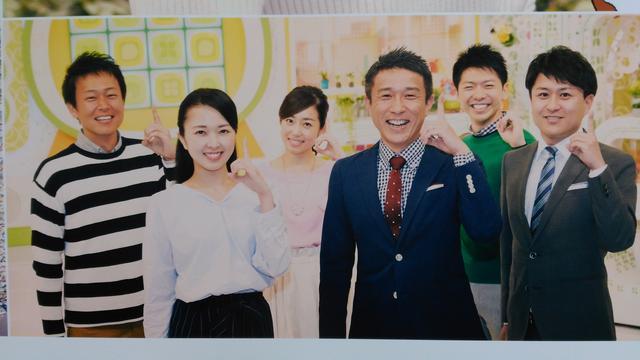 画像1: 佐藤裕二 新入社員の皆さん、おめでとうございます