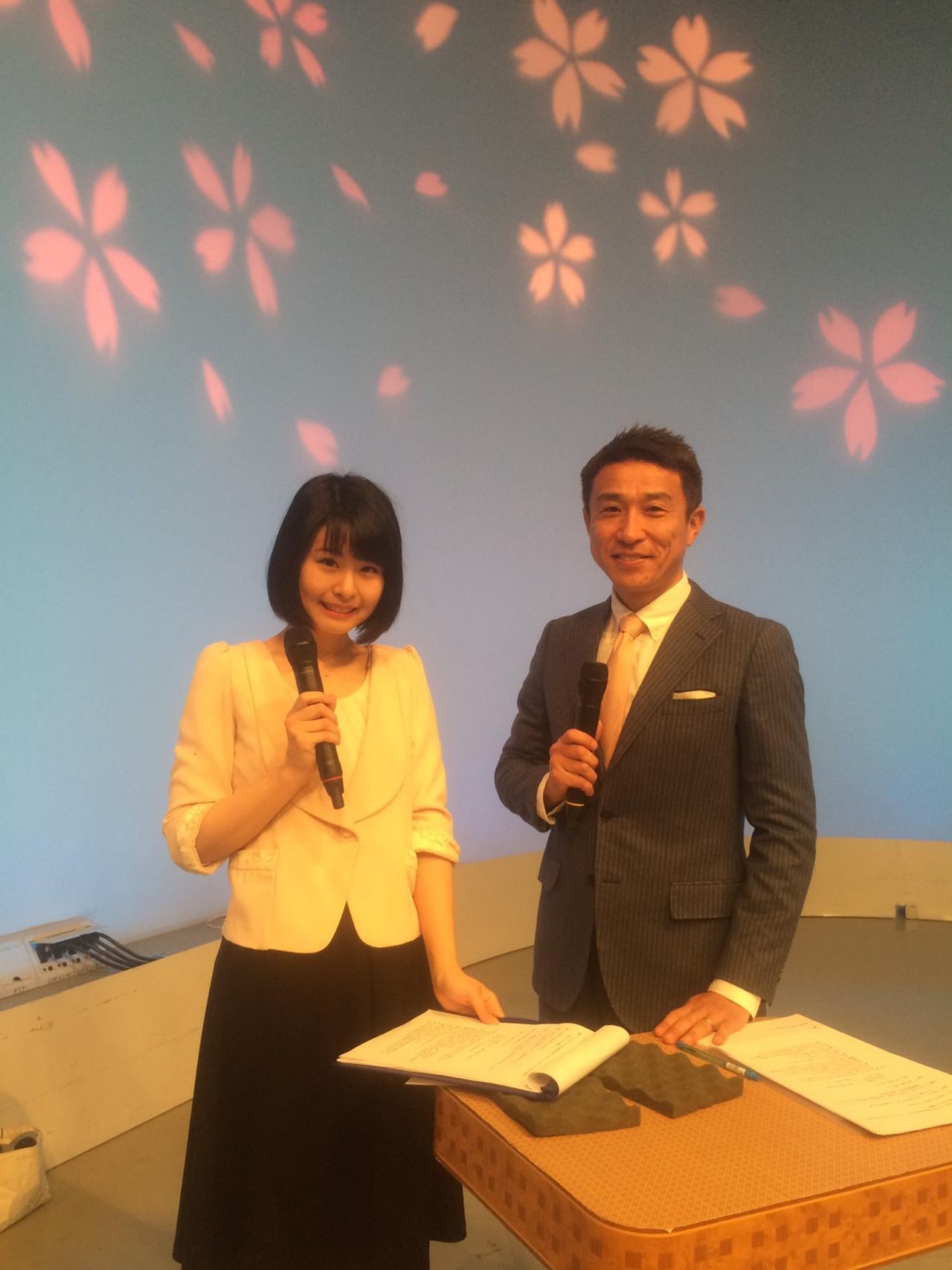 画像2: 佐藤裕二 新入社員の皆さん、おめでとうございます
