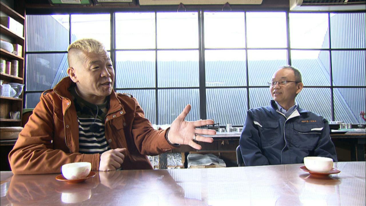 画像5: 東海道の宿場に訪れる春 静岡・藤枝市の旅