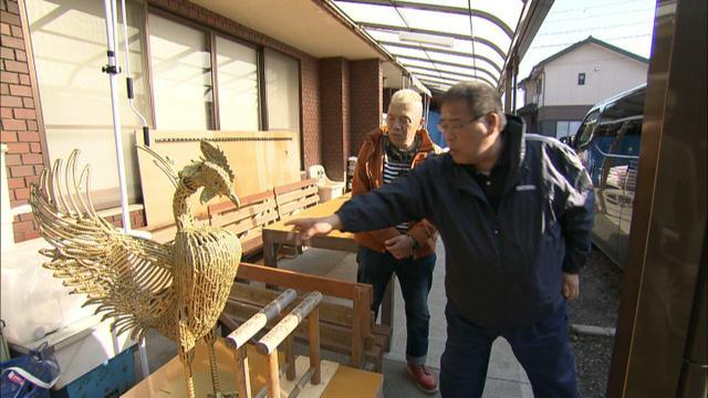 画像6: 東海道の宿場に訪れる春 静岡・藤枝市の旅