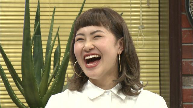 画像7: 村上佳菜子 ~現役引退 今だから言える本音~