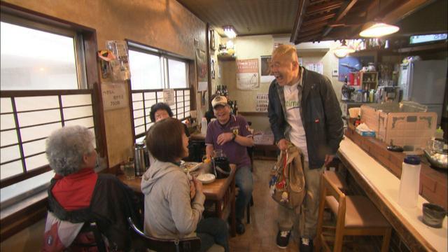 画像4: どこか居心地のよい町 愛知・碧南市の旅