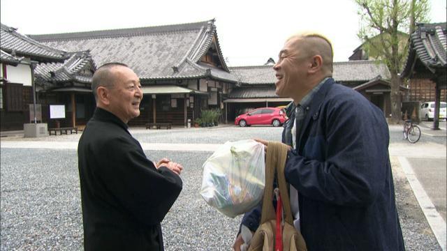 画像2: どこか居心地のよい町 愛知・碧南市の旅
