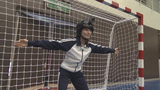 画像2: ヒカルのたまご ハンドボール東江雄斗選手