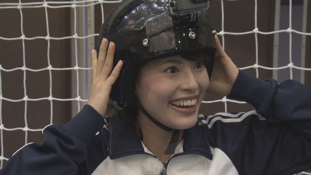 画像4: ヒカルのたまご ハンドボール東江雄斗選手