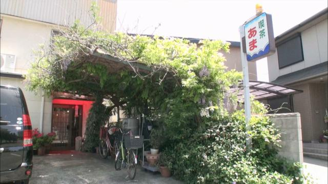 画像6: 初夏の陽気に艶やかに輝く 愛知・弥富市の旅