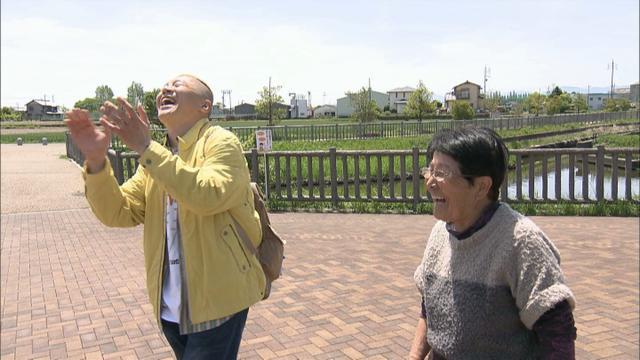 画像8: 初夏の陽気に艶やかに輝く 愛知・弥富市の旅