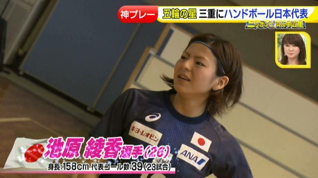 画像3: 三重県に日本代表がいた!