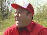 画像: 「ザキとロバ」 #50 「Erohon GOをやっちゃおう!PART3」-動画[無料]|GYAO!|バラエティ・スポーツ
