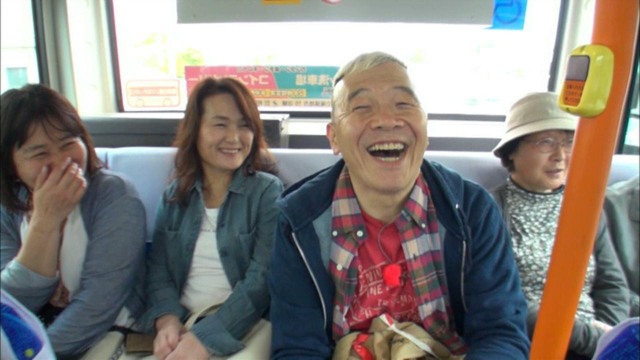 画像2: 薫風寄り添い ゆれる藤の花 愛知・江南市の旅