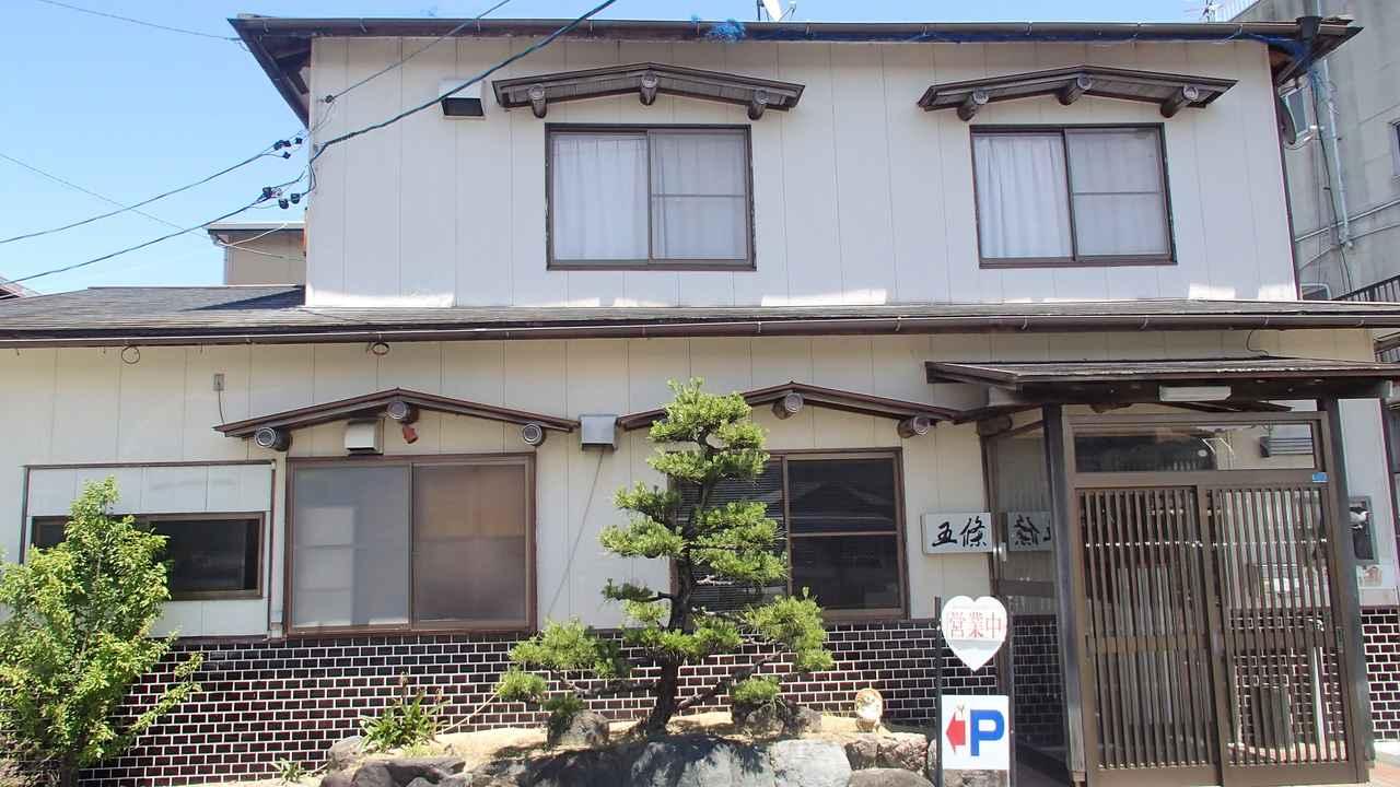 画像6: 梅雨の晴れ間に浜名湖めぐり 静岡・湖西市の旅