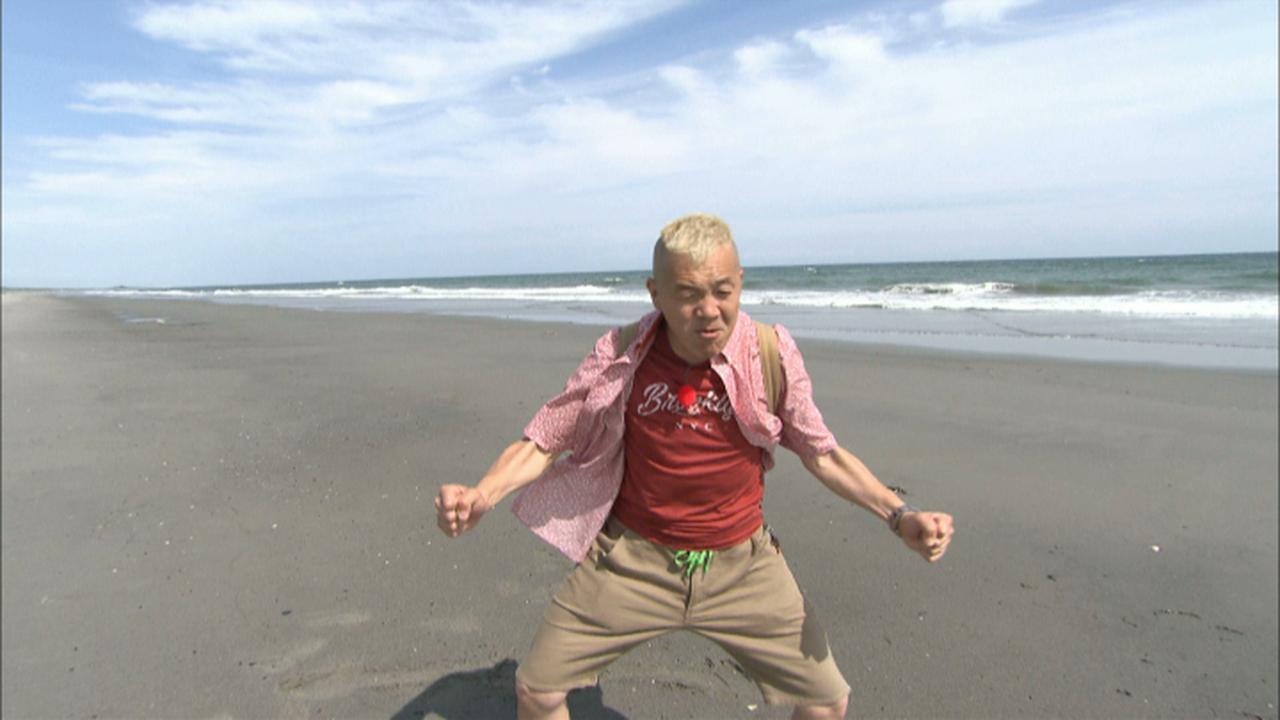 画像9: 梅雨の晴れ間に浜名湖めぐり 静岡・湖西市の旅