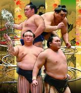 画像1: メ~テレ イベント情報 - 名古屋テレビ【メ~テレ】