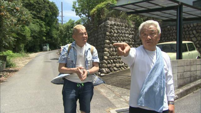 画像6: 今昔の東海道に思いを馳せて 三重・四日市市の旅