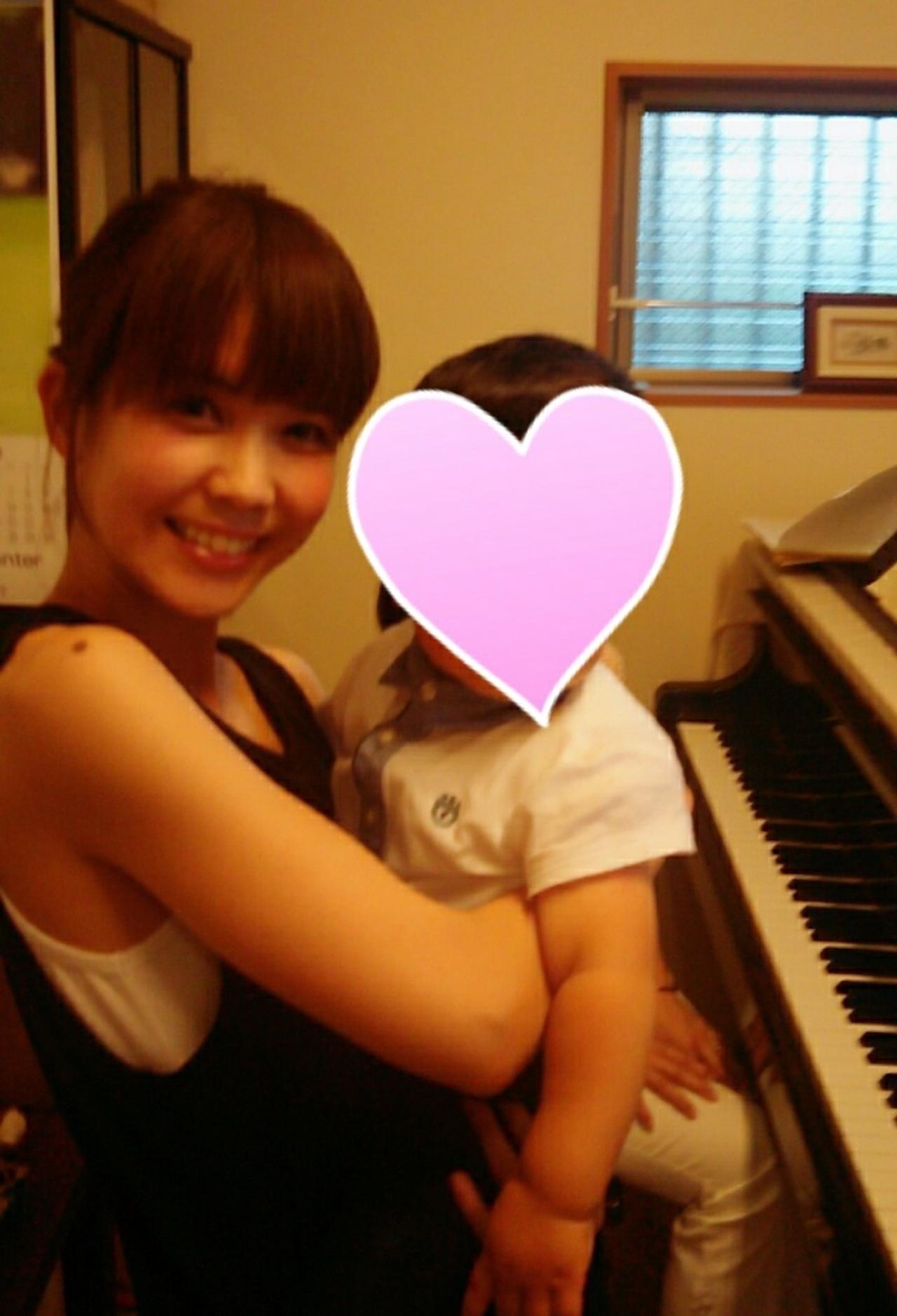 画像: 大塚奈央子、私のメロメロ♡ - メ~テレタイムライン