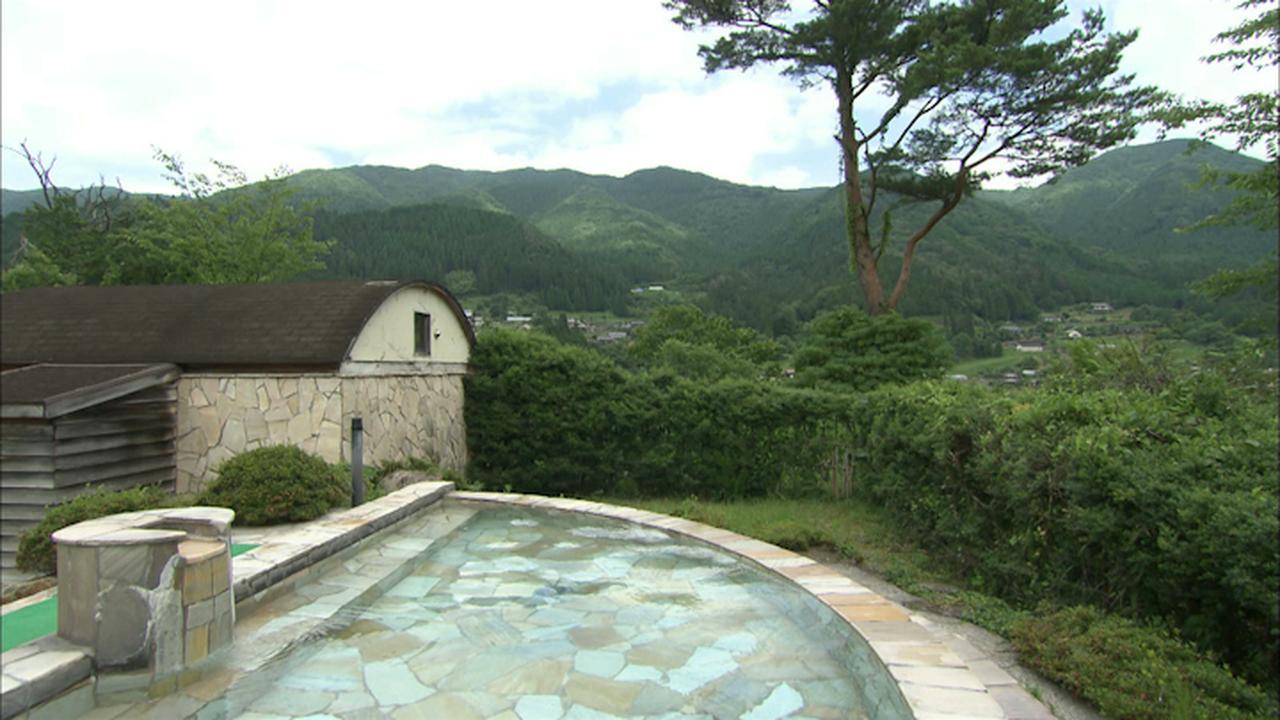 画像9: 美しき清流の山里 岐阜・下呂馬瀬の旅