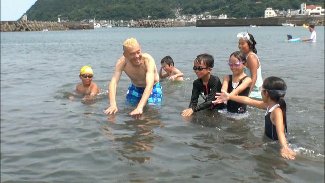画像7: 海といで湯と情緒を感じて 静岡・伊東市の旅