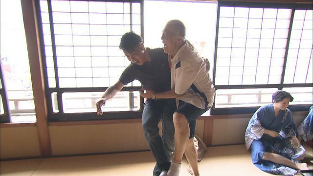 画像6: 海といで湯と情緒を感じて 静岡・伊東市の旅
