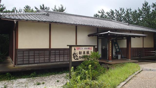 画像6: 夏閑の加賀 歌舞伎を愛する街 石川・小松市の旅