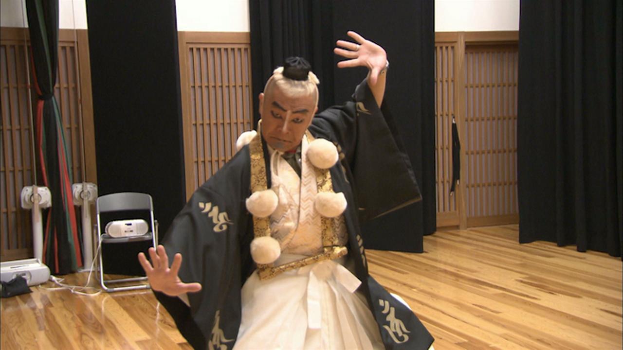画像5: 夏閑の加賀 歌舞伎を愛する街 石川・小松市の旅