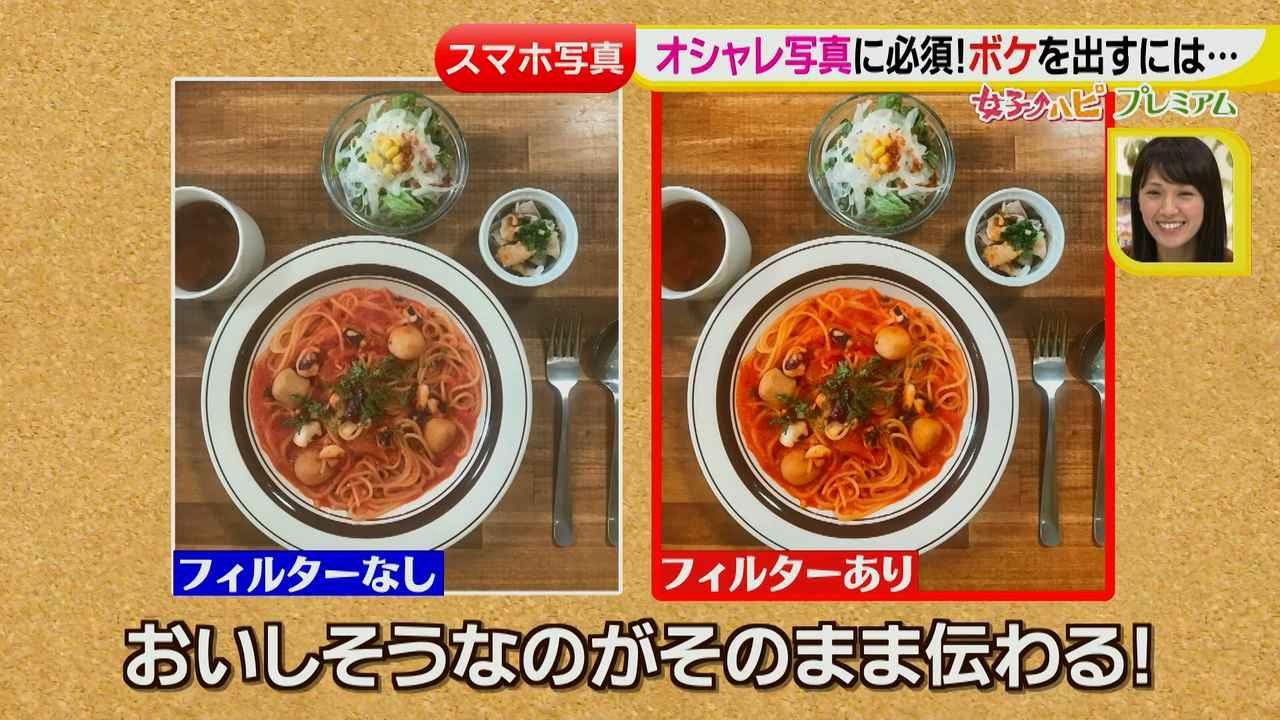 画像6: ■応用編■