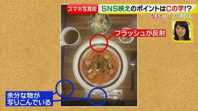 画像5: SNS映え♡フォトジェニックな料理撮影術