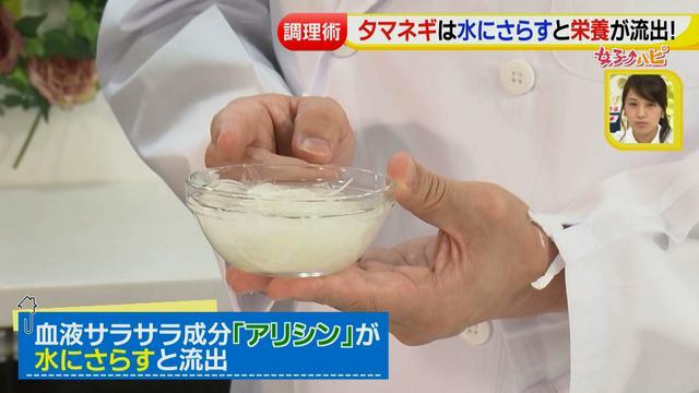 画像6: その調理、9割の栄養捨ててます!その2
